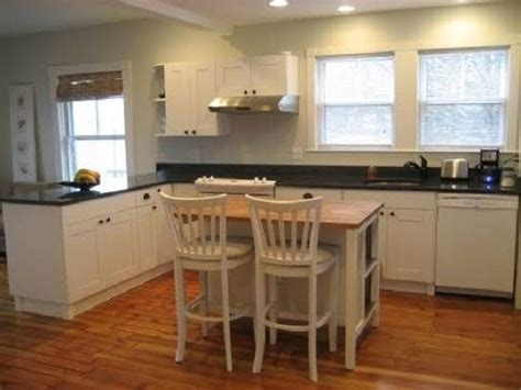 small kitchen islands with seating small kitchen island with seating ikea roselawnlutheran