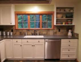 Kitchen Improvements Ideas Ideas For Kitchen Renovations The Best Inspiration For Interiors Design And Furniture