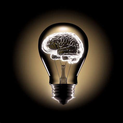 Tips For Choosing Led Light Bulbs For Your Home The Choosing Led Light Bulbs