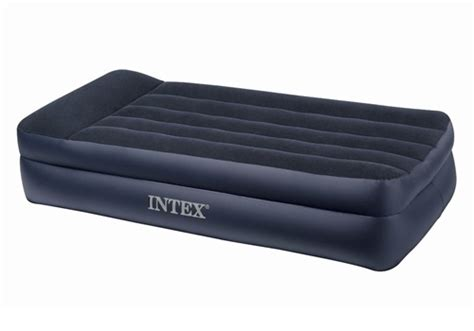 best air mattress comparison chart
