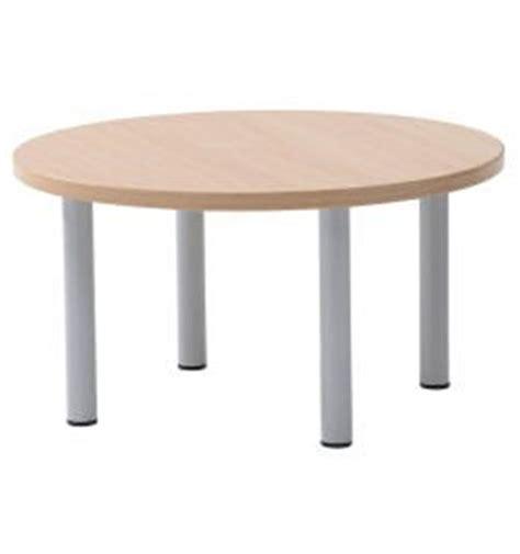 verco plaza wood coffee table office chairs uk