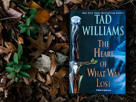 the of what was lost osten ard books returning to a beloved series in the of what was