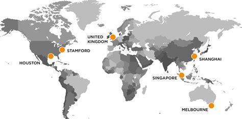 Search Shanghai Shanghai World Map Timekeeperwatches