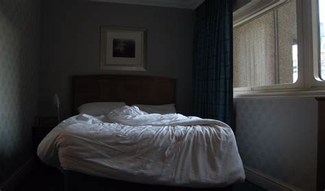 my bedroom sex post grad problems that time i had the worst sex of my