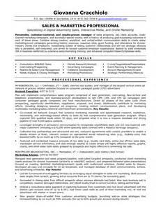 outside sales cover letter exles sales representative resume exles free resume sles