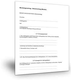 Muster Dienstvertrag Schweiz Mietvertragmuster Muster Kaufvertrag Fr Gebrauchte Haushaltsgegenstnde Darlehensvertrag Muster