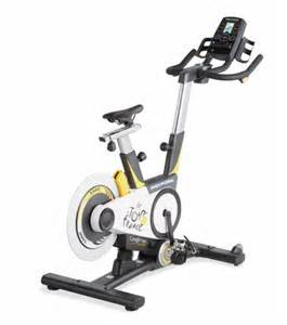 spinning bikes for home tone at home 187 proform tour de spin bike