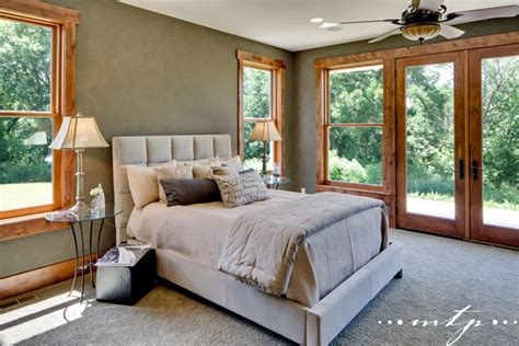 warm paint colors for bedroom warm brown bedroom colors