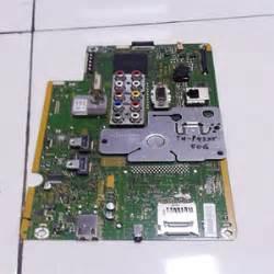 Mainboard Panasonic Th P42xt50g panasonic th p42xt50g board tv parts suppliers