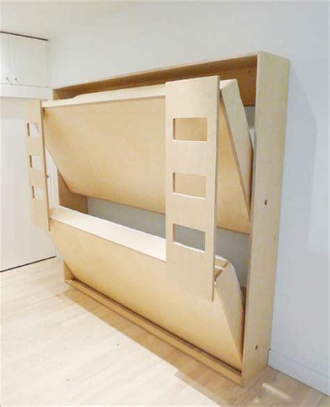 camas literas plegables camas literas plegables para ni 241 os decoracion estilopeques