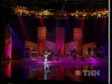 barbara mandrell sleeping single in a double bed barbara mandrell last dance 03 sleeping single in a