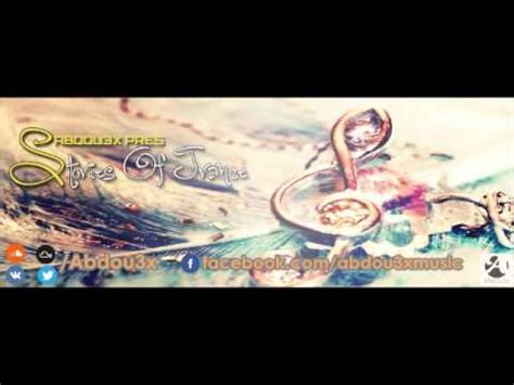 energetic emotional melodic trance music mix hq pure emotional melodic uplifting vocal euphoric