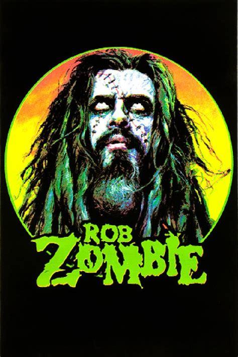 zombie wallpaper galaxy zombies iphone wallpaper www pixshark com images