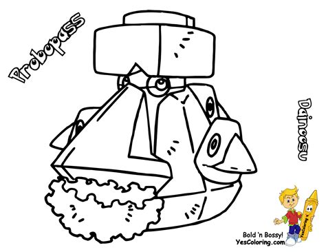 pokemon coloring pages rotom gritty pokemon printouts mantyke arceus free kids