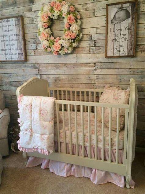 best 25 rustic nursery furniture ideas on pinterest