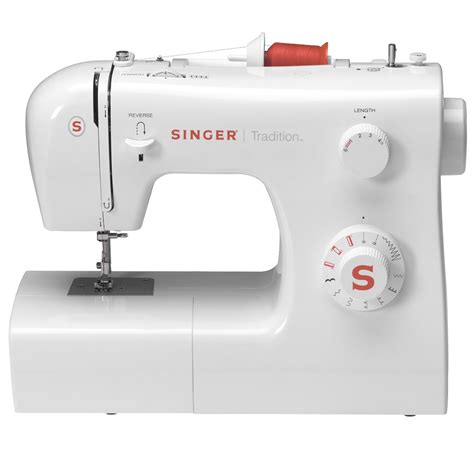 singer swing machine price singer tradition 2250nt sewing machine review compare