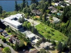 images dating bill gates million dollar house