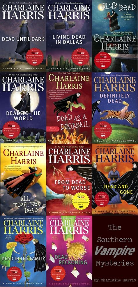 the complete sookie stackhouse stories books southern mysteries sookie stackhouse novels or