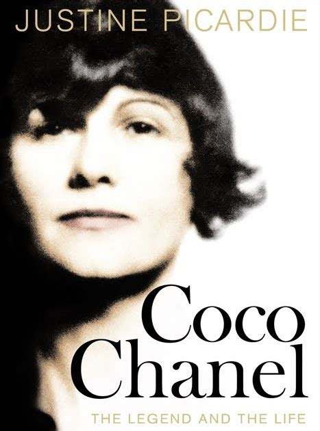 biography coco chanel wikipedia digs frocks and books chanel chanel
