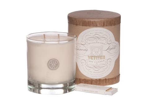 impressive home interior candles 6 home interiors candles