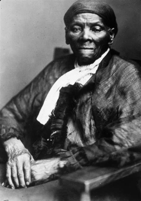 my first biography harriet tubman 9 myths and facts about harriet tubman the woman who will