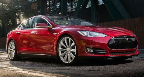 price of teslas teslas to get a price hike in the uk from january 1