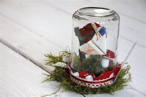 Geldgeschenk Hochzeit by Hochzeitsgeschenke Ideen Geldgeschenk Kreativ Verpacken