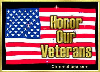 honor  veterans pictures   images  facebook tumblr pinterest  twitter