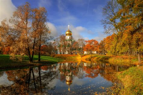 in russian russia travel