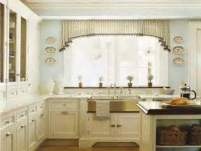 Kitchen Drapery Ideas Door Amp Windows Curtain Ideas For Kitchen Windows Pottery