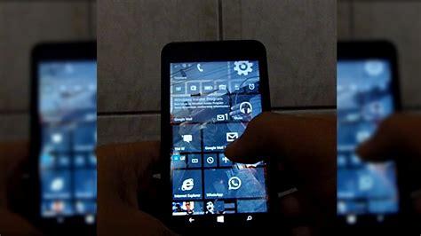 install windows 10 lumia 640 прошиваем nokia lumia 630 10 как обновить программу
