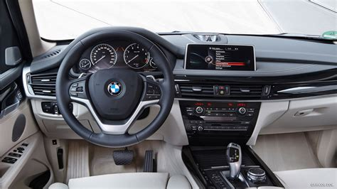 bmw suv interior comparison bmw x5 xdrive50i 2016 vs toyota 4runner