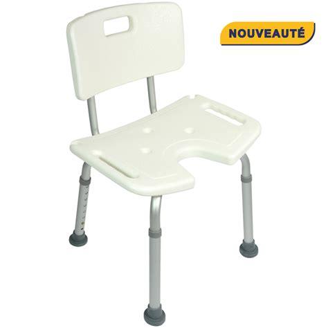 Chaise Murale Pliante by Chaise De Murale Pliante Free Affordable Chaise De