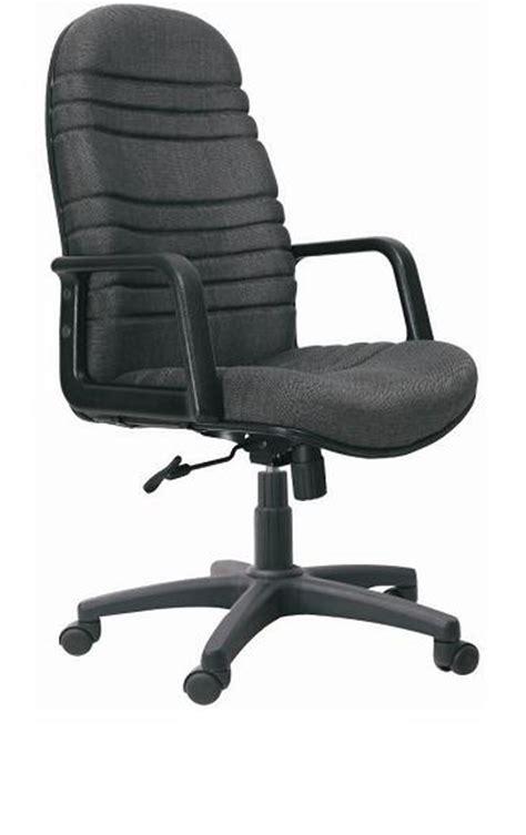 Kursi Donati Do 34 kursi direktur donati distributor furniture kantor