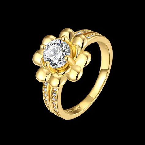 Wedding Ring Prices by Inexpensive Wedding Rings Wedding Ring Prices In