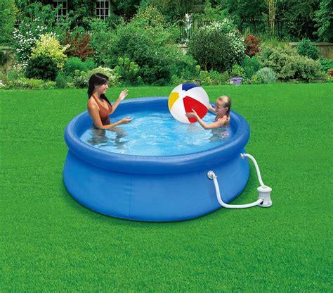 backyard ocean backyard ocean swimming pools backyard design ideas