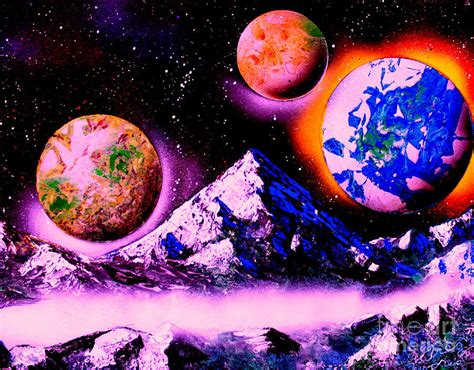 spray paint planets related keywords suggestions for spray paint planets