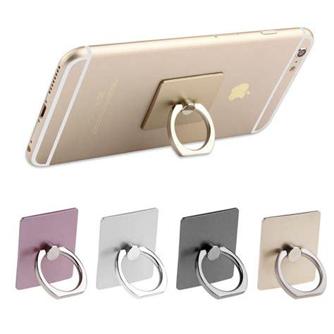 Iring Phone Holder Holder Hp Iring Lego Phone Holder Lego 28 iring mobile phone standing holder 3 pcs lazada indonesia