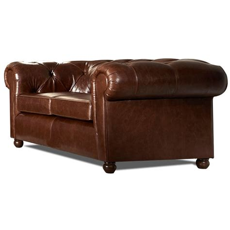 chesterfield canap canape chesterfield cuir vieilli 28 images canap 233