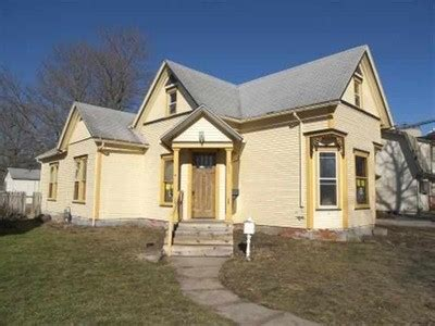 46787, south whitley, indiana reo homes, foreclosures in