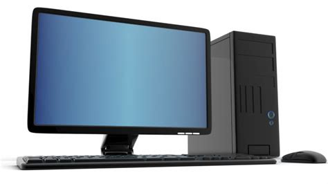 Used Desk Top Computers Refurbished 200 Best Refurbished Desktop Computers