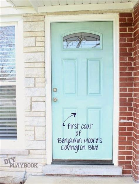 how to pick the perfect front door color for your home how to pick the perfect front door color front doors