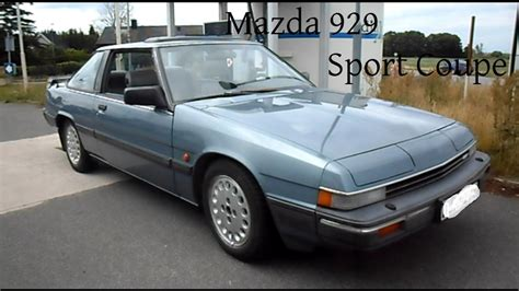 service manual airbag deployment 1986 mazda b series head up display service manual airbag service manual how to set clock on a 1986 mazda b series service manual how to set clock on