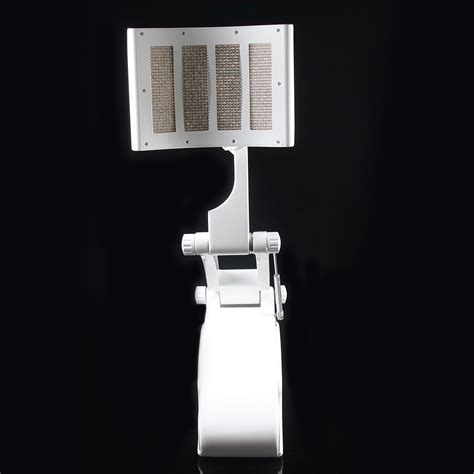 photo light therapy for skin led light pdt skin rejuvenation beauty l photon therapy