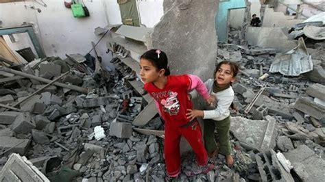 Palestine Gaza presstv bolivians protest israel s gaza