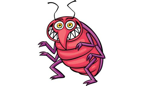 clipart pictures bugs clipart animated pencil and in color bugs clipart