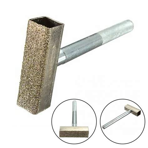 bench grinder wheel dressing tool diamond grinding disc wheel stone dresser tool dressing bench grinder bestdressers 2017