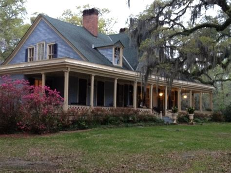st francisville la bed and breakfast butler greenwood plantation in st francisville la bed