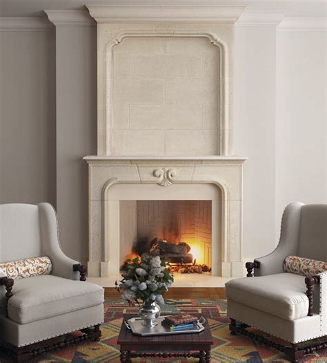 Cast Fireplace Houston by Cast Fireplace Houston Simple And Beautiful Cast