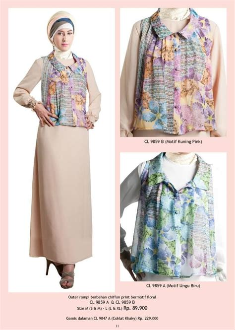 Rompi Hoodie 82 best gamis and islamic clothing images on fashion islamic clothing and